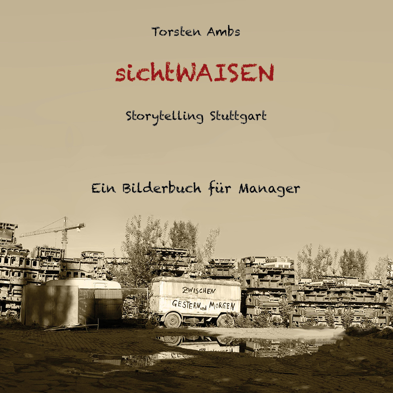 Immobilienmarketing Buch