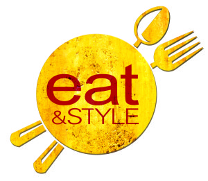 © eat&STYLE 2014